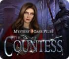 Mystery Case Files: The Countess igra