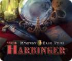 Mystery Case Files: The Harbinger igra