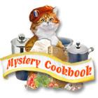 Mystery Cookbook igra