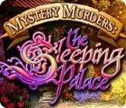 Mystery Murders: The Sleeping Palace igra