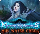 Mystery of the Ancients: Mud Water Creek igra