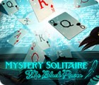 Mystery Solitaire: The Black Raven igra