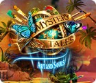 Mystery Tales: Art and Souls igra