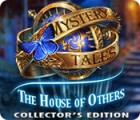 Mystery Tales: The House of Others Collector's Edition igra