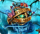 Mystery Tales: Til Death igra