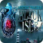 Mystery Trackers: Black Isle Collector's Edition igra