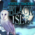 Mystery Trackers: Black Isle igra