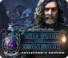 Mystery Trackers: The Fall of Iron Rock Collector's Edition igra