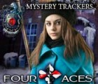 Mystery Trackers: The Four Aces igra
