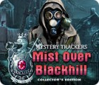 Mystery Trackers: Mist Over Blackhill Collector's Edition igra