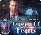 Mystery Trackers: Queen of Hearts igra