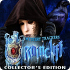 Mystery Trackers: Raincliff Collector's Edition igra