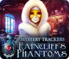 Mystery Trackers: Raincliff's Phantoms Collector's Edition igra