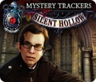 Mystery Trackers: Silent Hollow igra