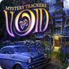 Mystery Trackers: The Void igra