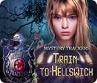 Mystery Trackers: Train to Hellswich igra