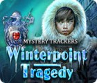 Mystery Trackers: Winterpoint Tragedy igra