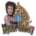 Mystic Gallery igra