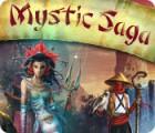 Mystic Saga igra