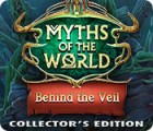 Myths of the World: Behind the Veil Collector's Edition igra