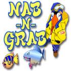 Nab-n-Grab igra