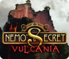 Nemo's Secret: Vulcania igra