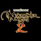 Never Winter Nights 2 igra