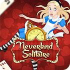 Neverland Solitaire igra