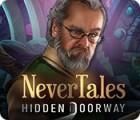 Nevertales: Hidden Doorway igra