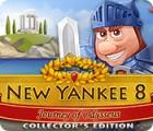 New Yankee 8: Journey of Odysseus Collector's Edition igra
