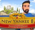 New Yankee 8: Journey of Odysseus igra
