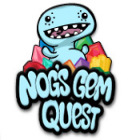 Nog's Gem Quest igra