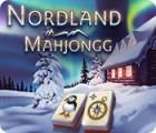 Nordland Mahjongg igra