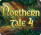 Northern Tale 4 igra
