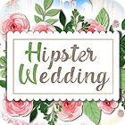 Olivia's Hipster Wedding igra