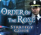 Order of the Rose Strategy Guide igra
