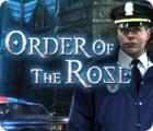 Order of the Rose igra