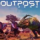 Outpost Zero igra