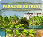 Paradise Retreat igra