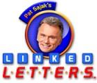 Pat Sajak's Linked Letters igra