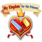 My Kingdom for the Princess igra