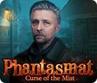 Phantasmat: Curse of the Mist igra