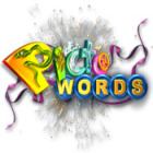 PictoWords igra