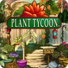 Plant Tycoon igra