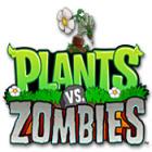 Plants vs. Zombies igra