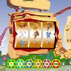 Prehistoric Slots igra
