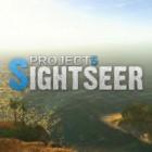 Project 5: Sightseer igra
