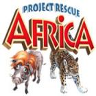 Project Rescue Africa igra