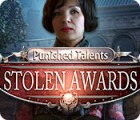 Punished Talents: Stolen Awards igra