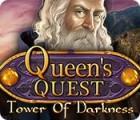Queen's Quest: Tower of Darkness igra